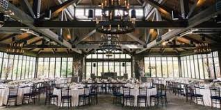 cheap wedding venues in nc compare prices for top 381 wedding venues in highlands nc