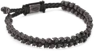 Handmade Mens Bracelets - cool and fancy bracelets for a and look