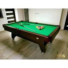 tournament choice pool table tournament choice pool table pool table vintage tournament choice