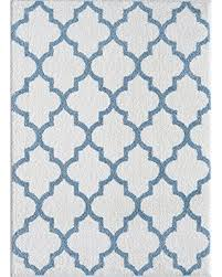 area rugs awesome round area rugs 8 10 rugs in blue and white rug