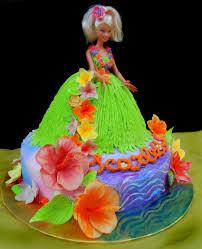 doll cake hawaiian doll cake cakecentral