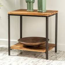 Kitchen Side Table Kitchen Side Table Wayfair