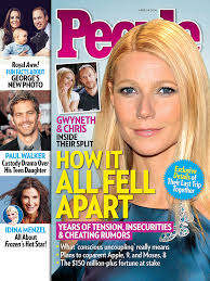 chris martin and gwyneth paltrow wedding new u0027people u0027 cover gwyneth paltrow u0026 chris martin had u0027been on