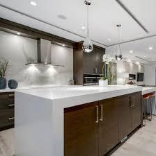 surrey kitchen cabinets dynasty kitchen cabinet ltd surrey bc ca v3w 7x4