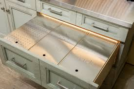Drawer Boxes For Kitchen Cabinets Organize Your Cabinets Custom Cabinets