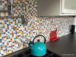 Design Your Own Backsplash by 486 Best Kitchen Tile Images On Pinterest Glass Subway Tile