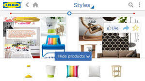 decorate like a pro with these 10 interior design apps macworld