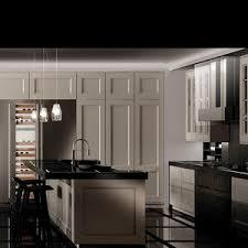 cuisine verre cuisine en verre tous les fabricants de l architecture et du