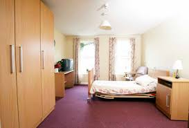 Nursing Homes Ireland Suppliers  Services - Retirement home furniture