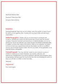 Sample Resumes For Warehouse Jobs by Warehouse Cover Letter Samples Best Letter Sample