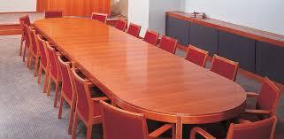 Collapsible Boardroom Table Modular Boardroom Tables And Folding Boardroom Tables Fusion