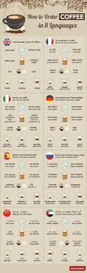 best 25 different languages ideas on language