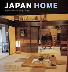 japanese home interiors the japanese house architecture and interiors alexandra black