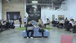 digitally inspired media chicago digital marketing agency launch digital marketing