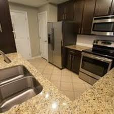 somerset townhomes 20 reviews apartments 6800 austin center