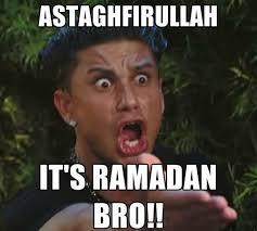Funny Ramadan Memes - 13 funny ramadan eid memes 2014 ogbongeblog