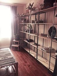 house to home bedroom makeover updates smoorelovin