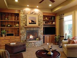fireplace screen with glass doors hearth and home fire screens glass doors and other fireplace