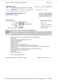 Landlord Reference Letter Ireland My Cole U0026 Altenhoff Releated Research With Sources Aqwc01