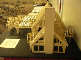 Wooden House Plans Pdf Plans Balsa Wood House Download Pergola Plans Cost Rightful73vke