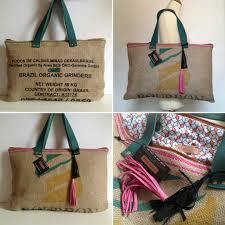 sac cabas en lin sacs de rose marie goalecrose twitter