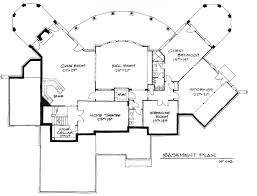 4 275 sq ft u2022 lifestyles home l mitchell ginn u0026 associates