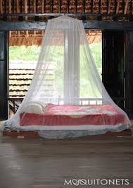 mosquito net for bed the gadabout permethrin treated mosquito net travel medicine inc