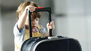 United Bagage Policy by Go Air Flight Baggage Limit U2013 Best Baggage 2017