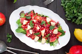 ready plant based thanksgiving menu plant based vegan recipe