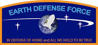 Esszimmer Tuebingen Freigeist Forum Tübingen Geheimer Weltraumkrieg Erde Mond Mars