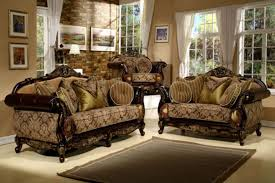 Furniture Stores Living Room Sets - Ashley furniture living room sets