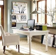Unique Home Office Desk Home Office Desk Restoration Hardware For Unique Supplies And