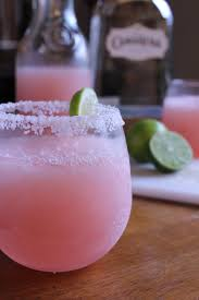 margarita recipes weekend cocktail pink grapefruit margaritas u2013 there goes the cupcake u2026
