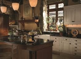 14 best kitchen cabinets images on pinterest kitchen cabinets