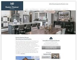 100 customized floor plans nabelea com home plans floor
