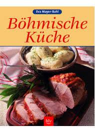 böhmische küche böhmische küche mayer bahl gebraucht kaufen