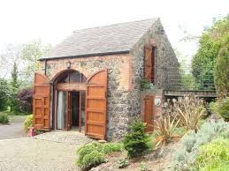 Rent Cottage In Ireland by Mill Cottage Ballyvesey Road Newtownabbey Property For Rent
