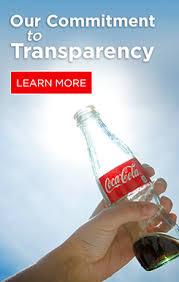 siege coca cola coca cola journey homepage coca cola canada
