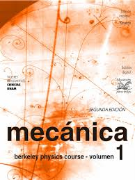 berkeley physics course vol 1 mecanica