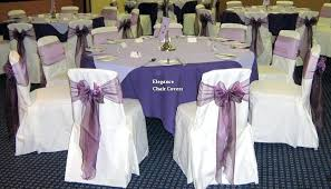 wedding chair covers rental wedding chair covers and sashes for rent hessian burlap sash