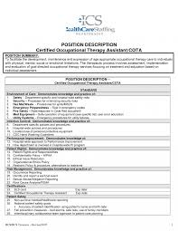 occupational therapy invoice template physical therapist