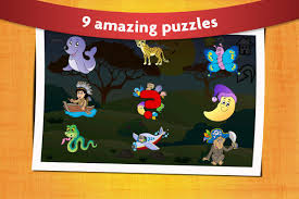 peg puzzle 2 free kids u0026 toddlers shape puzle game android apps