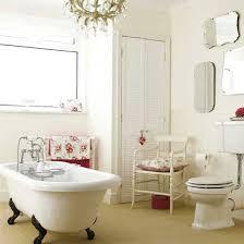 Vintage Style Bathroom Ideas Interior Design Chatter Bathroom Inspiration