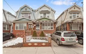 Red Roof Inn Detroit Troy by 1298 Troy Ave In Farragut Sales Rentals Floorplans Streeteasy