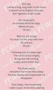 Light One Candle Lyrics 4 O U0027clock