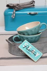 Teal Kitchen Accessories by 43 Best Signs And Magnets Images On Pinterest Magnets Signs And