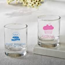 personalized favors personalized birthday party favors personalized favors