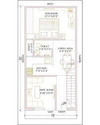 security guard house floor plan 3 ways to install a security camera system for a house wikihow