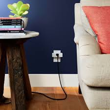 gadgets that make life easier 10 smart home gadgets that u0027ll make your life easier reviewed com