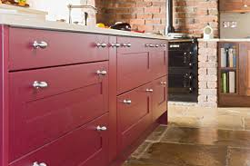 Kitchen Cabinet Styles Kitchen Cabinets